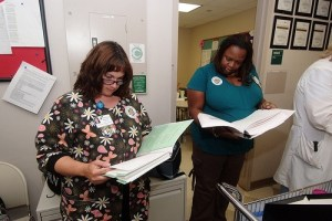 5 Negative Nursing Stereotypes (and Why They're Not True)