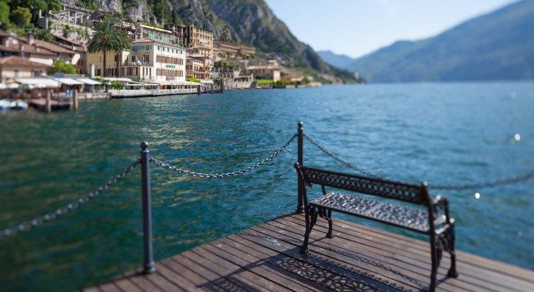 sunhotels_hotel_4_lago_di_garda,1168