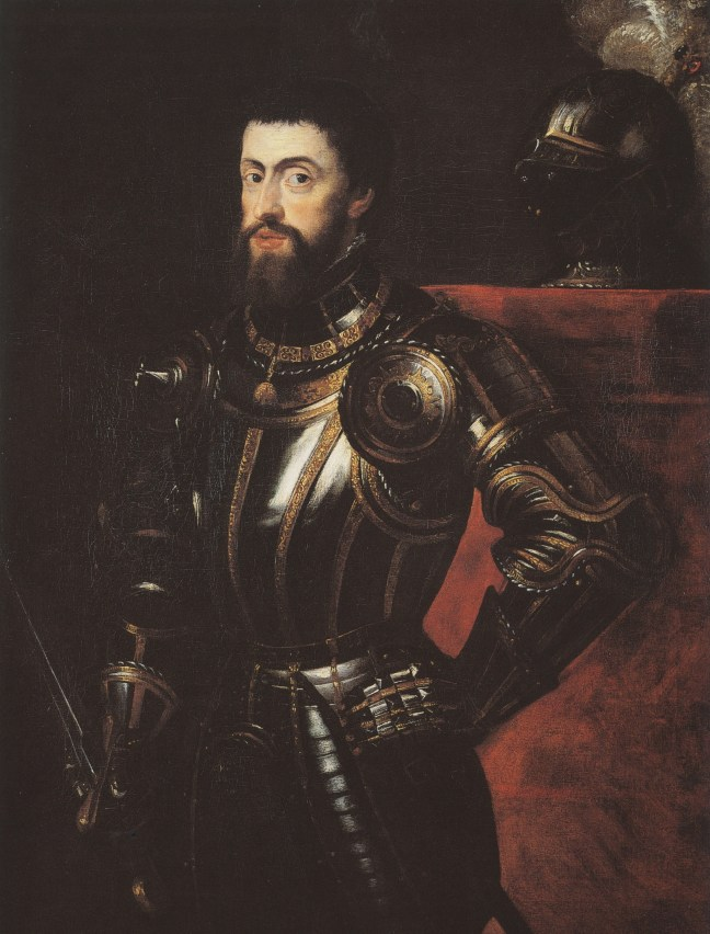 After_Titian_Charles_V_in_Armor_with_a_Drawn_SwordoilcanPrivate_1