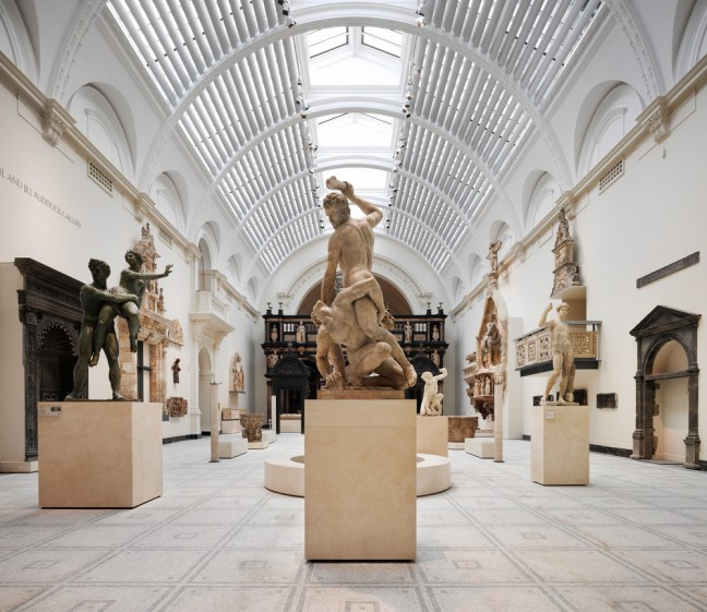 victoria-and-albert-museum-see-do-museums-galleries-large