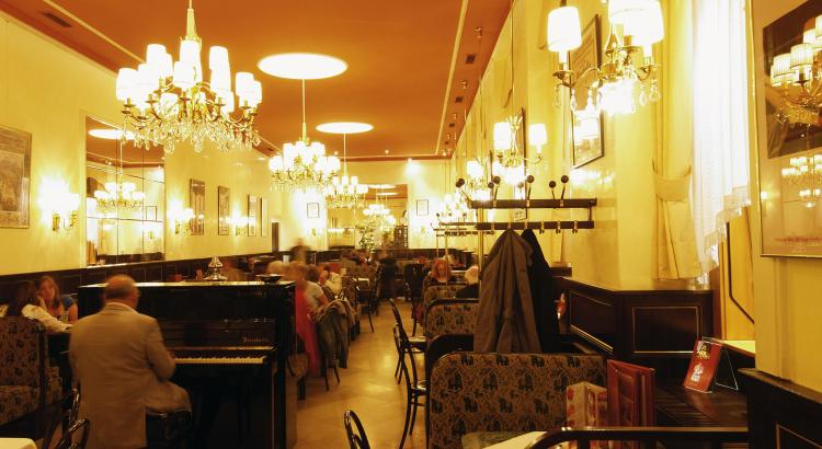 cafe-weimar-31992-19to1
