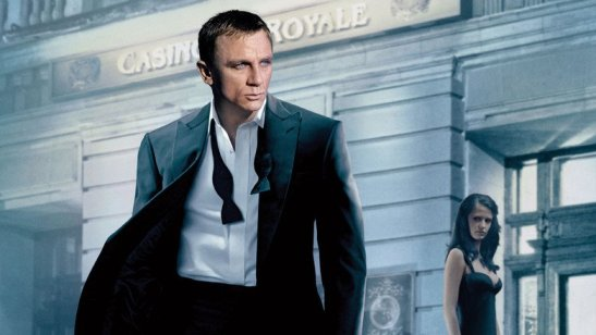 Casino-Royale-2006-film-images-b9ad2333-e1cf-43bb-8f4f-9ac3e0b5be1