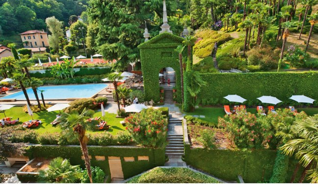 grand_hotel_tremezzo_lake_como_italy_garden