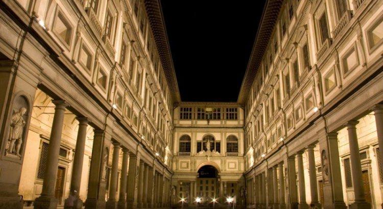 Uffizi-Gallery-main
