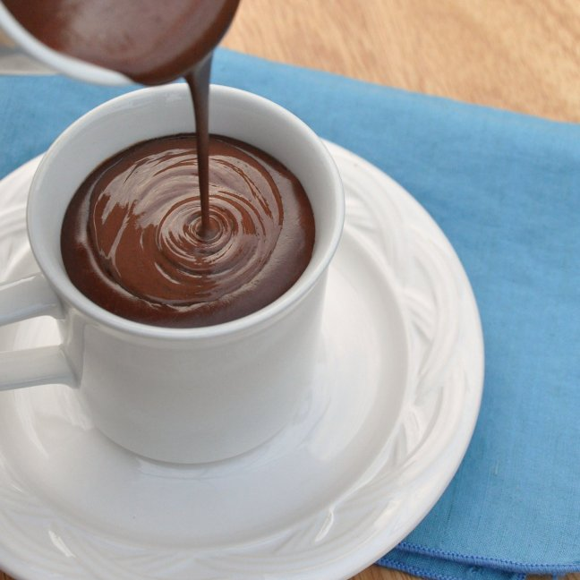 Thick-Italian-Hot-chocolate