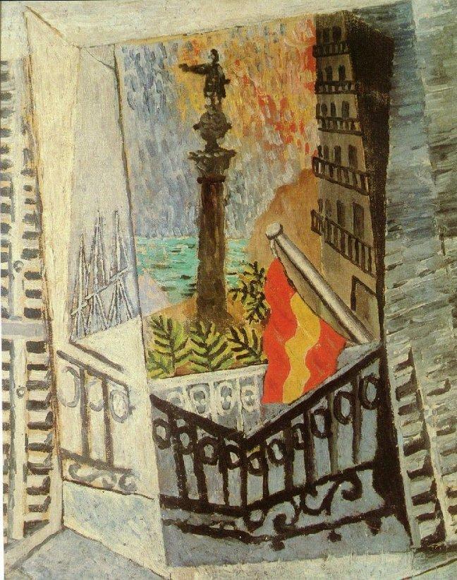 el-paseo-de-colon-1917