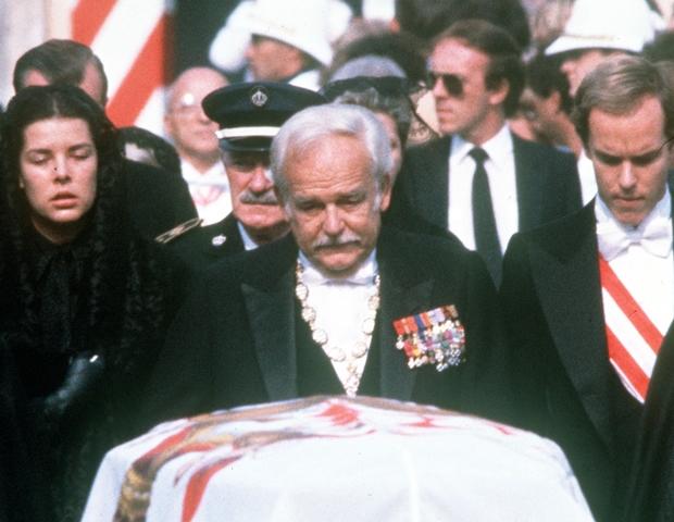 funeralgrace