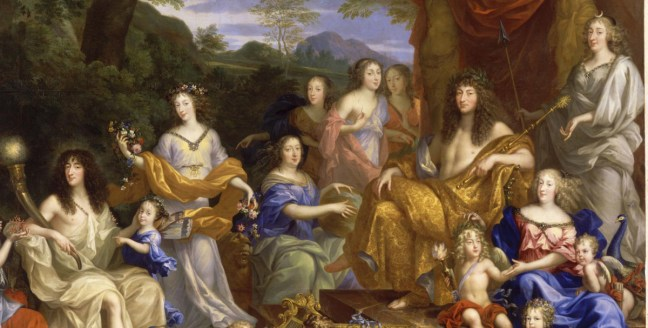 hean-nocret-the-family-of-louis-xiv-e1436580211319