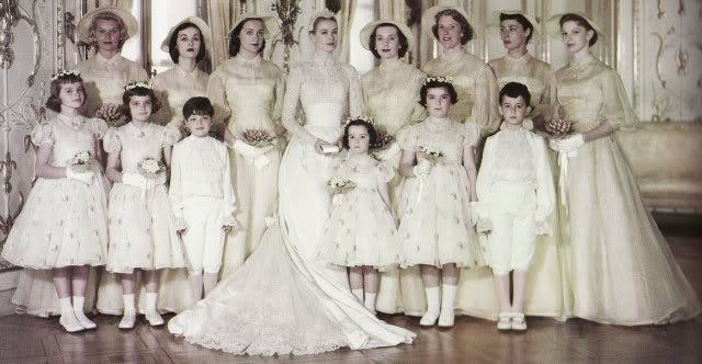 rainier_grace-kelly-bridal-party