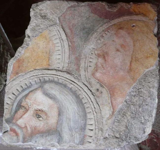 estergom chapel