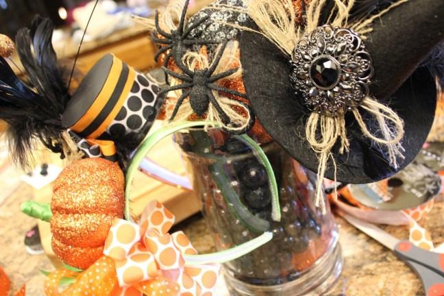 halloween-accessories-102