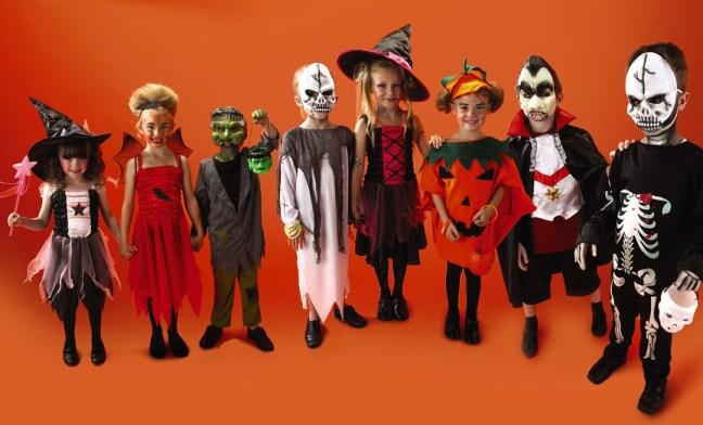 costumes-children