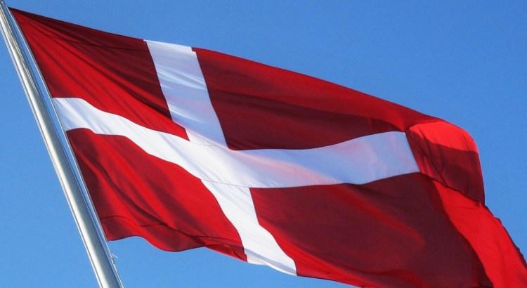 danish-flag-1338892-1