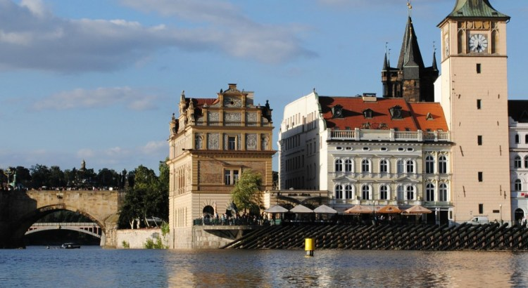 prague-blog-feat