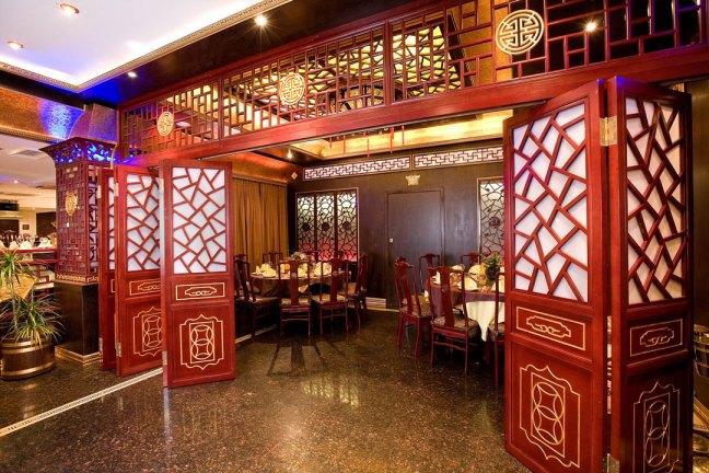 chinese restaurant 1
