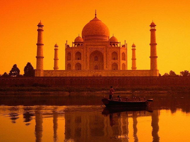 taj-mahal-sunset-wallpaper-2