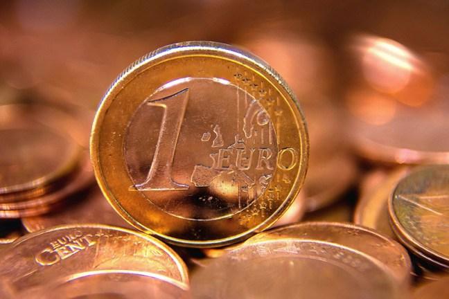 Финландски златни монети