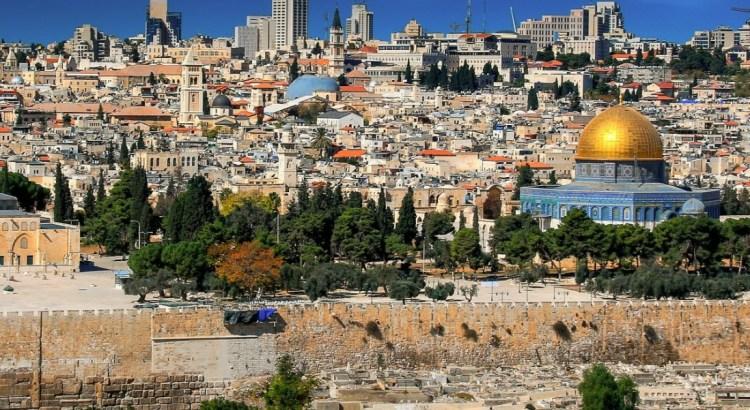 jerusalem-1712855-feat-1