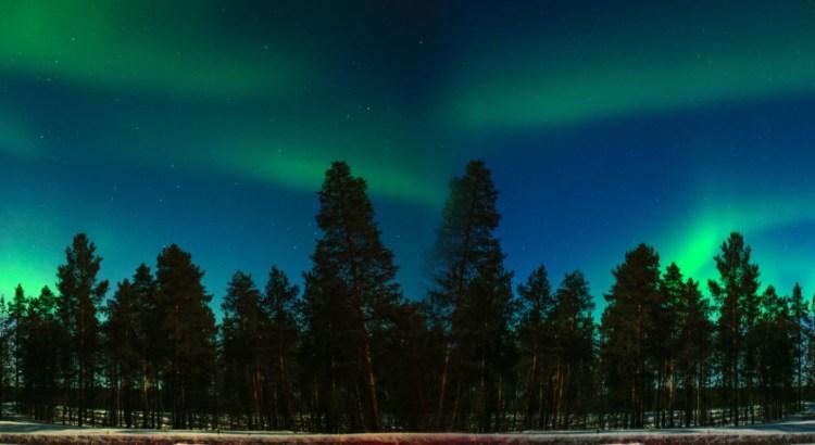 aurora-2232730-feat