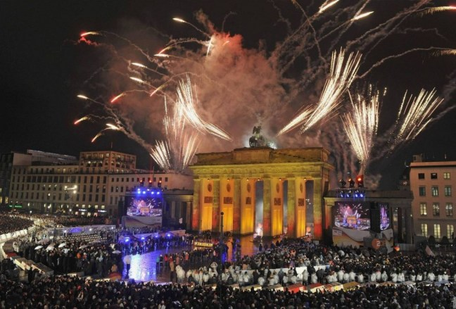 Berlin-New-Years-1024x693