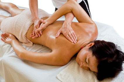 massage_tuina
