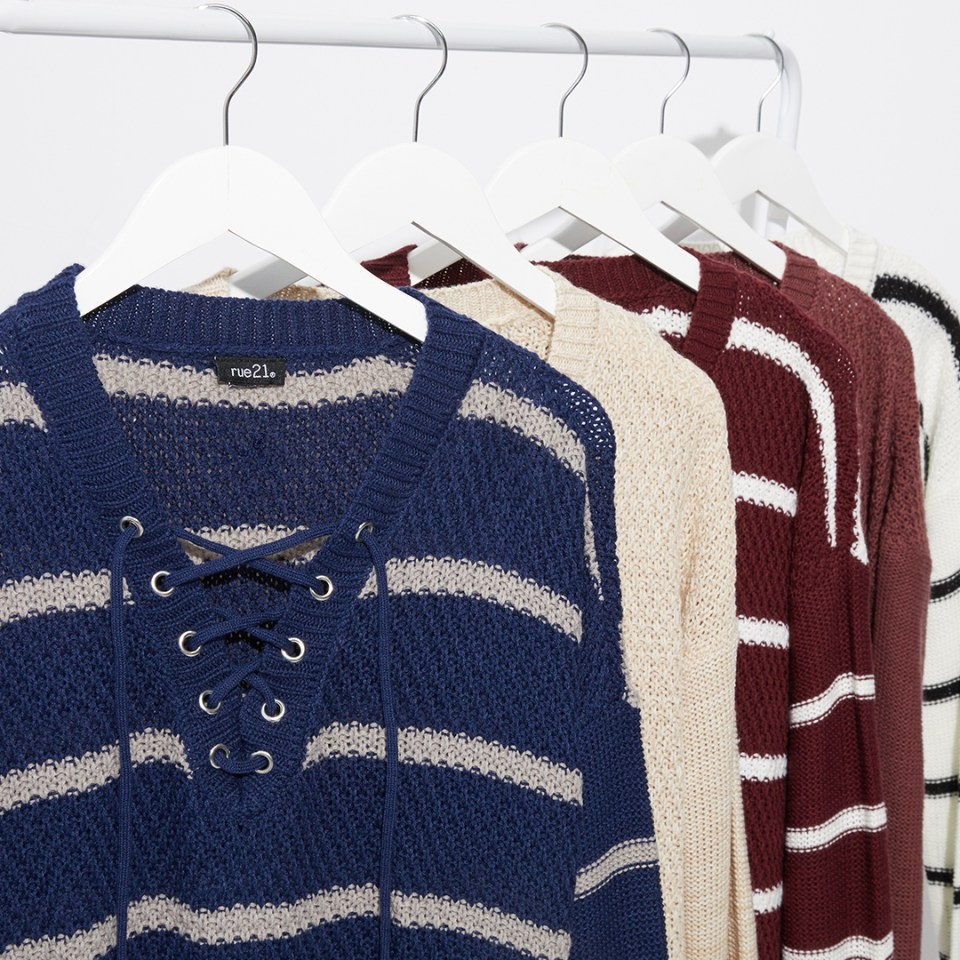 09_08_LaceUpSweater_uncropped_1080