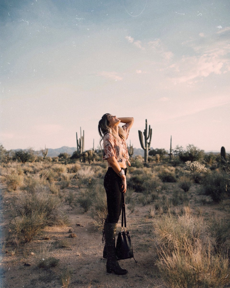 alexiistherese_Outfit_OutWest