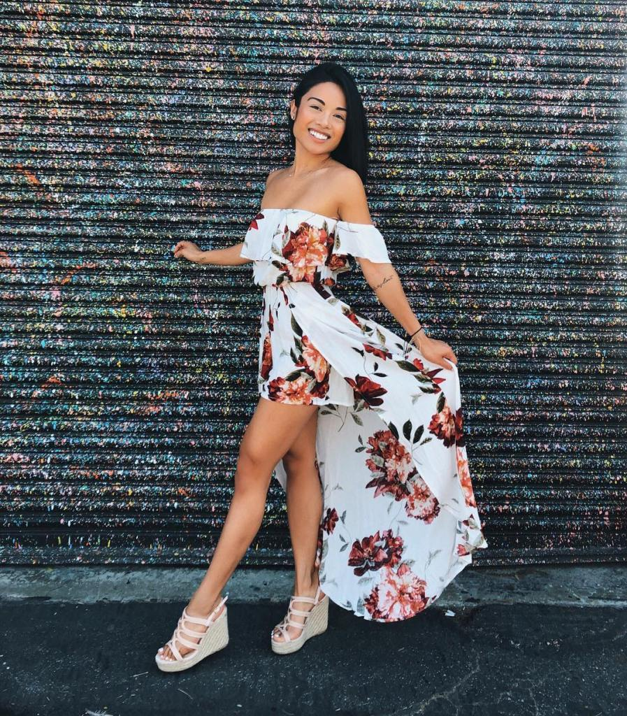 mother's day outfits