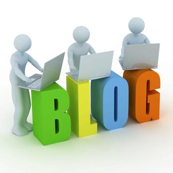 blog rugebregt op het net