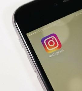 Strategi Sosial Media Marketing via Instagram