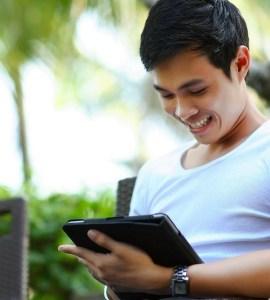 Daftar Domain? Baca Dulu Tips Ini Sebelum Menentukan Domain!