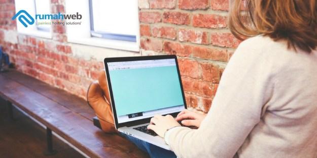 3 Tips Mudah Memilih Web Hosting Terbaik