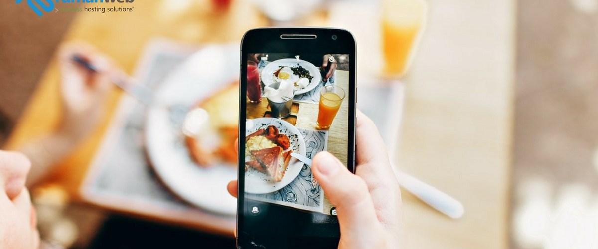 Peran Social Media Influencer Bagi Strategi Aktivasi Sosial Media