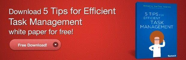 task-management-efficient-tips