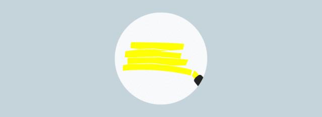 23 trechos de livros sobre liderança que valem por anos de aprendizado