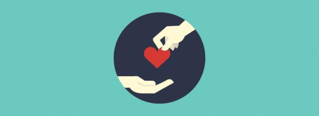 7 segredos para uma avaliação de desempenho que não deixa mágoas