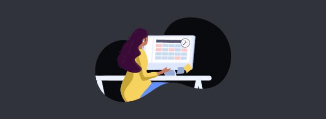 O tempo passa rápido e as tarefas estão acumuladas? Hora de adotar um timesheet automático