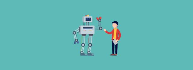 O futuro do marketing é contextual, humano e real
