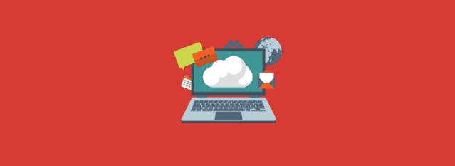 Tudo online e em tempo real: conheça as tendências da computação em nuvem