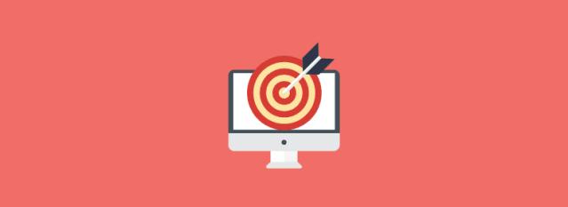 Gestão de marketing digital: o cenário atual, os principais desafios e os caminhos para sua empresa superá-los
