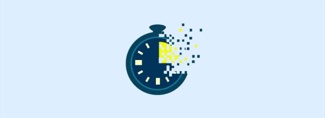 A era digital também é a era da produtividade: sua empresa está pronta para elas?