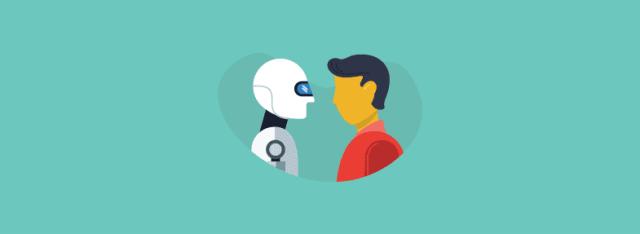 Prepare-se para os impactos da inteligência artificial no futuro do trabalho