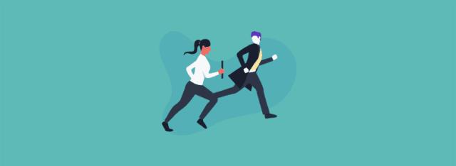 Effective Strategies for Job Sharing Success
