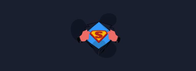 Superjobs: conheça essa nova tendência do futuro do trabalho