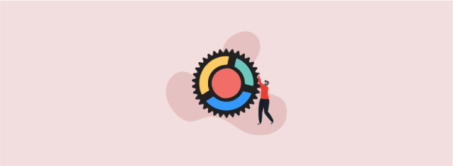 Why the Marketing Flywheel is Replacing the Marketing Funnel