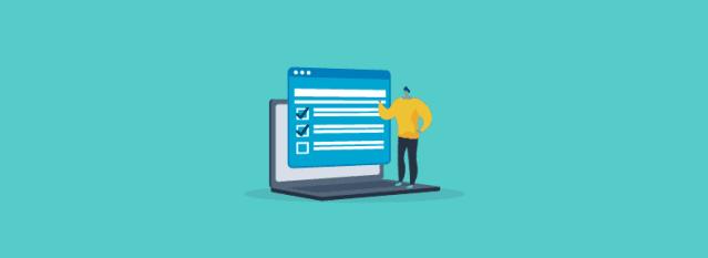 Gestão de projetos de TI: escolha a metodologia e a ferramenta certa