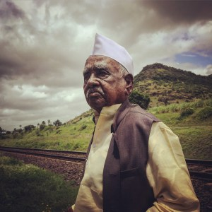 captain-bhau-img_0903