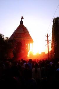 A road trip – Thanjavur and beyond – a PARI reader writes