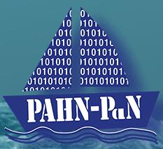 Logo von PAHN-PaN