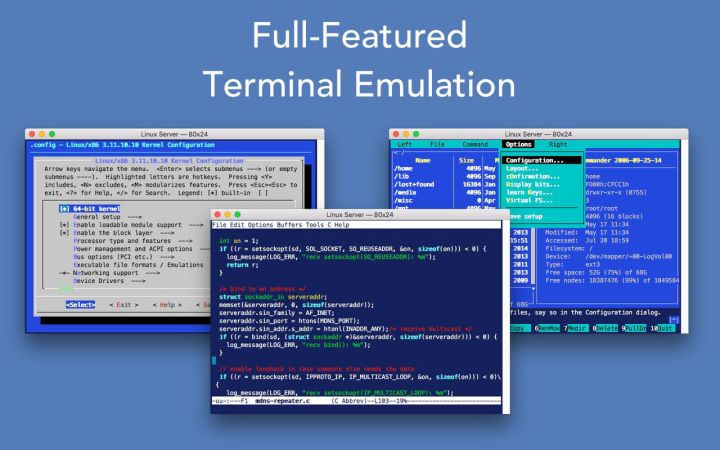 Serial: A better USB Serial program for OSX - Real World Group